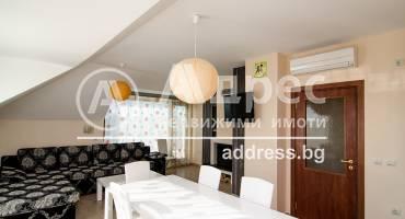 Двустаен апартамент, Варна, к.к. Св.Св. Константин и Елена, 204122, Снимка 9