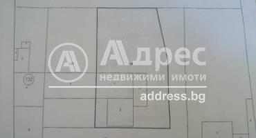 Парцел/Терен, Хасково, Източна индустриална зона, 267122, Снимка 1