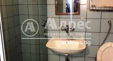 Двустаен апартамент, Благоевград, Орлова чука, 489122, Снимка 11