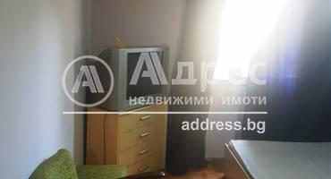Двустаен апартамент, Благоевград, Орлова чука, 489122, Снимка 2