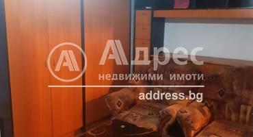 Двустаен апартамент, Благоевград, Орлова чука, 489122, Снимка 4