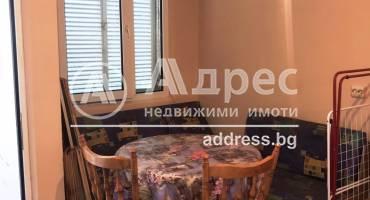 Двустаен апартамент, Благоевград, Орлова чука, 489122, Снимка 5