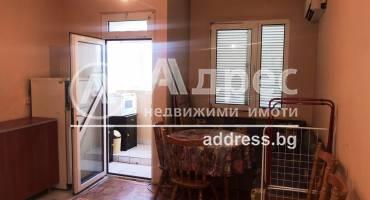 Двустаен апартамент, Благоевград, Орлова чука, 489122, Снимка 6