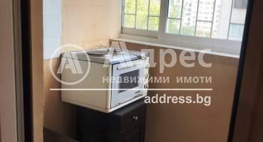 Двустаен апартамент, Благоевград, Орлова чука, 489122, Снимка 9