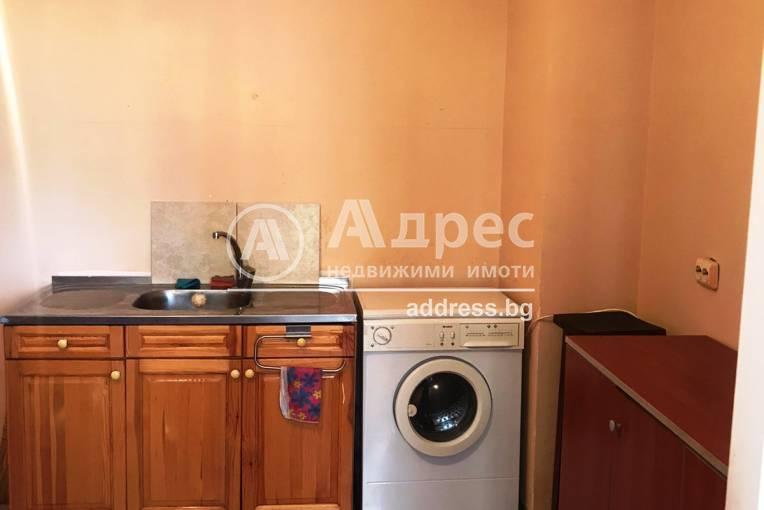 Двустаен апартамент, Благоевград, Орлова чука, 489122, Снимка 8