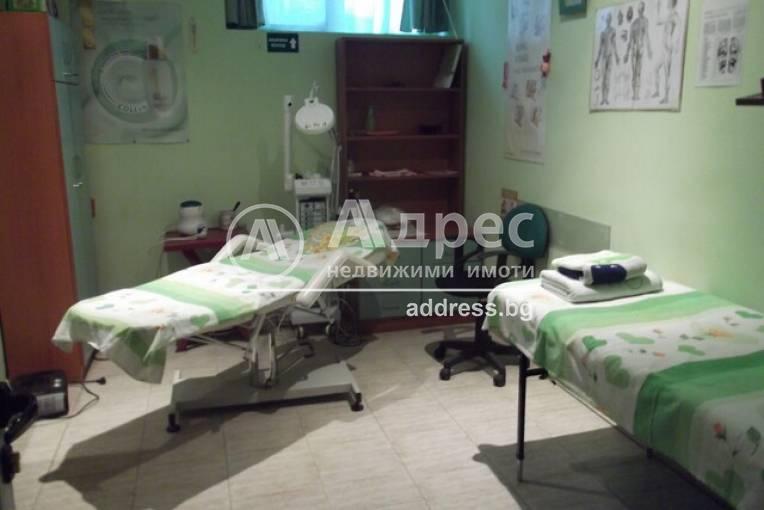 Козметично/Фризьорско студио, Сливен, Център, 278123, Снимка 3