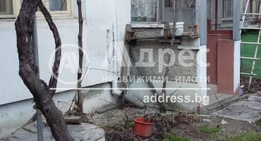 Етаж от къща, Горна Оряховица, Града, 447123, Снимка 2