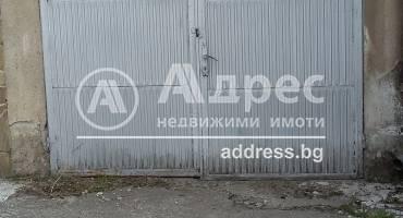 Етаж от къща, Горна Оряховица, Града, 447123, Снимка 3