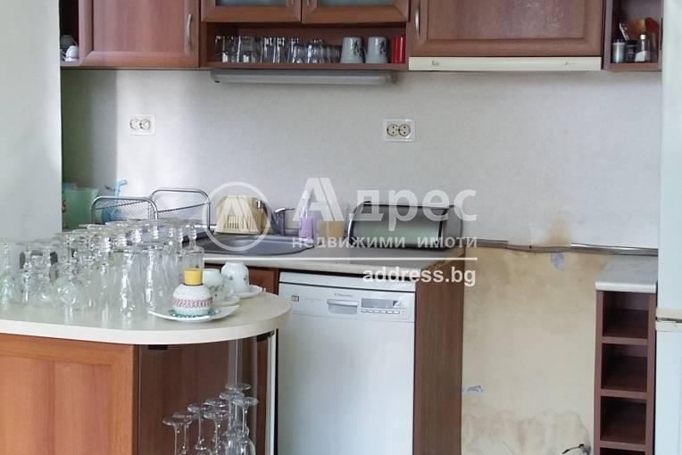 Етаж от къща, Горна Оряховица, Града, 447123, Снимка 1