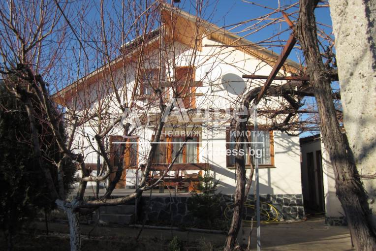Къща/Вила, Боровец, 279124, Снимка 1