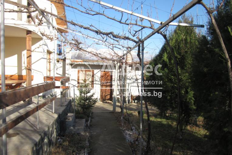 Къща/Вила, Боровец, 279124, Снимка 2