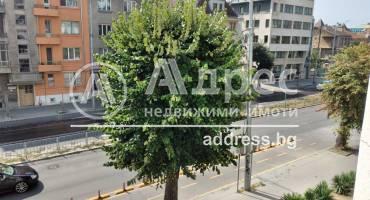 Многостаен апартамент, Варна, Център, 524124, Снимка 1