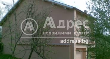 Къща/Вила, Пъстрово, 184125, Снимка 2