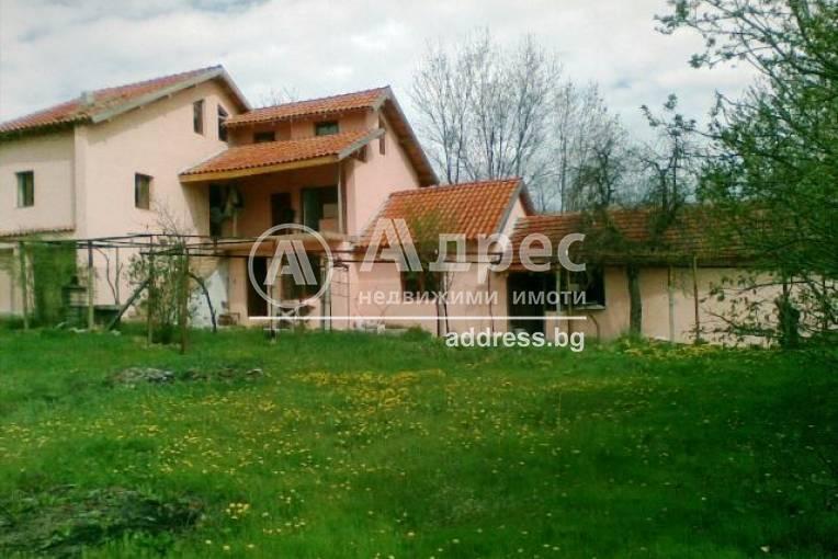 Къща/Вила, Пъстрово, 184125, Снимка 3