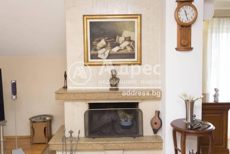 Многостаен апартамент, София, Изток, 444125, Снимка 2
