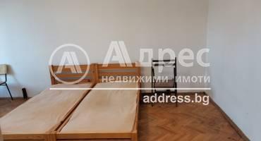 Едностаен апартамент, София, Хаджи Димитър, 525125, Снимка 1