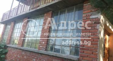 Къща/Вила, Сливен, Вилна зона, 248126, Снимка 1