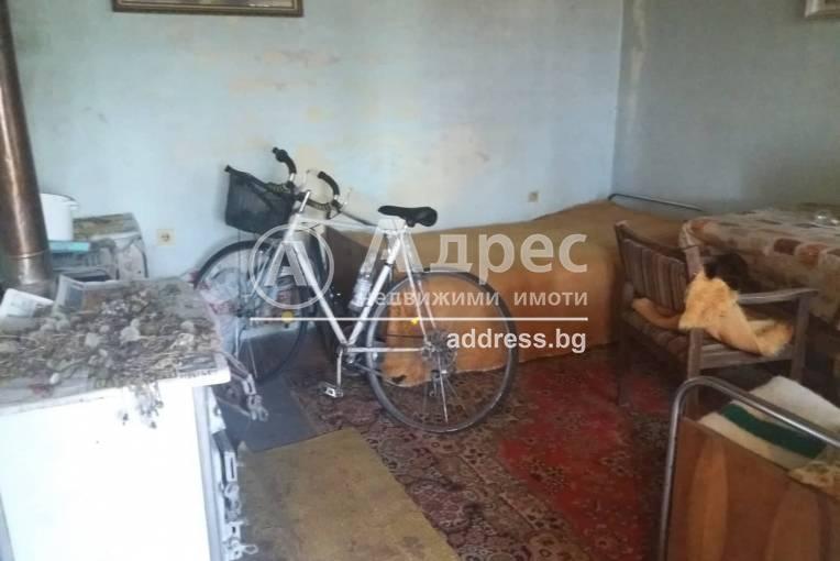 Къща/Вила, Сливен, Вилна зона, 248126, Снимка 2