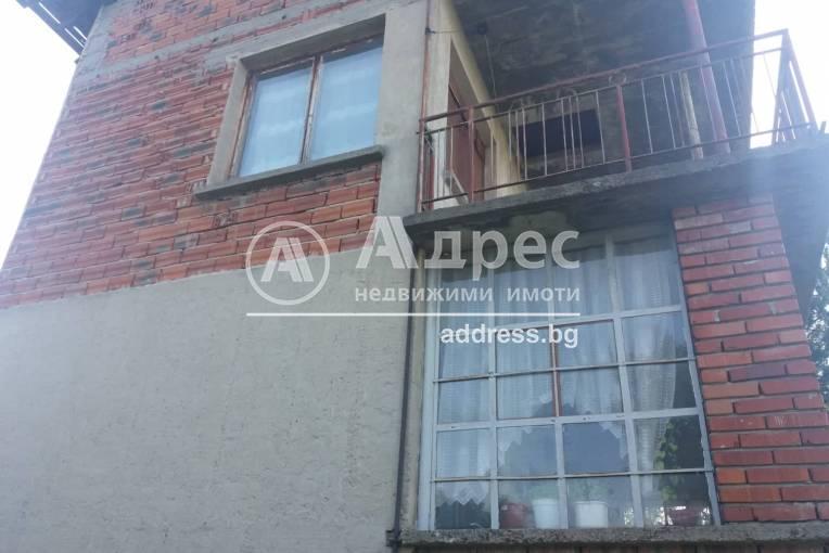 Къща/Вила, Сливен, Вилна зона, 248126, Снимка 3