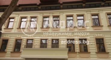 Офис, Варна, Идеален център, 408126, Снимка 1