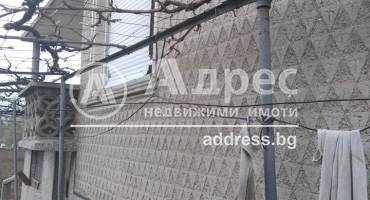 Къща/Вила, Кукорево, 446126, Снимка 3