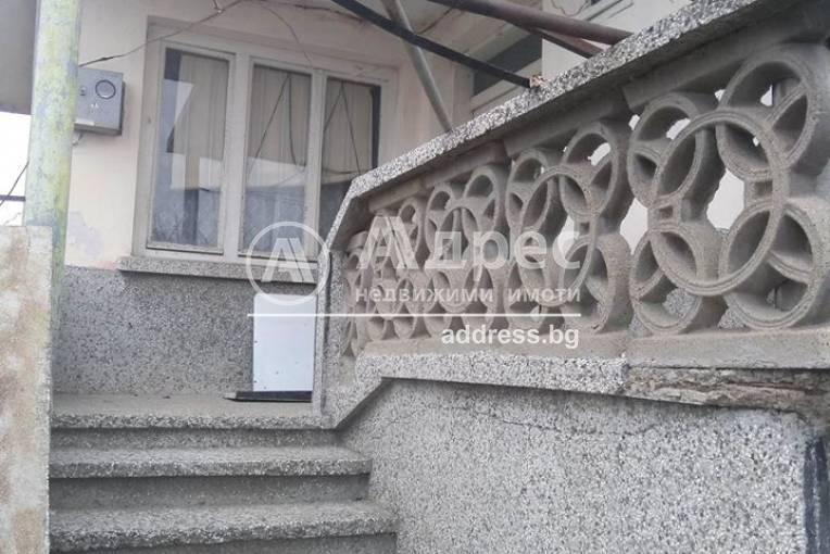 Къща/Вила, Кукорево, 446126, Снимка 1