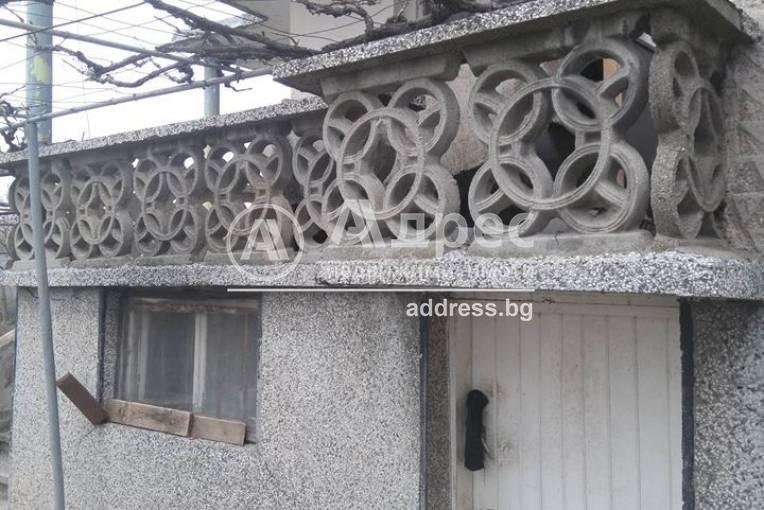 Къща/Вила, Кукорево, 446126, Снимка 2