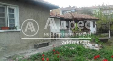 Къща/Вила, Горна Оряховица, Града, 451126, Снимка 1