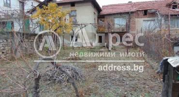 Къща/Вила, Мурсалево, 507126, Снимка 1