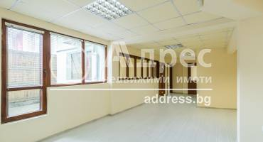 Офис, Варна, Гръцка махала, 524126, Снимка 1