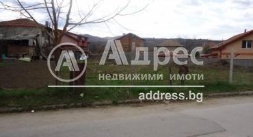 Парцел/Терен, Благоевград, Струмско, 181127, Снимка 1