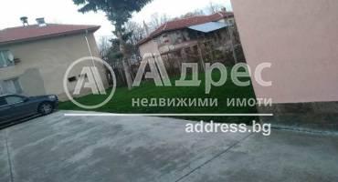 Стопанска сграда/Ферма, Хасково, Южна индустриална зона, 407128, Снимка 1