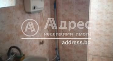 Цех/Склад, Хасково, Македонски, 453128, Снимка 3