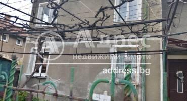 Етаж от къща, Перник, Байкушева Махала, 516128, Снимка 1