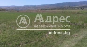 Парцел/Терен, Бараково, 276129, Снимка 1