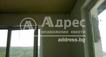 Къща/Вила, Балчик, Възраждане, 303129, Снимка 3
