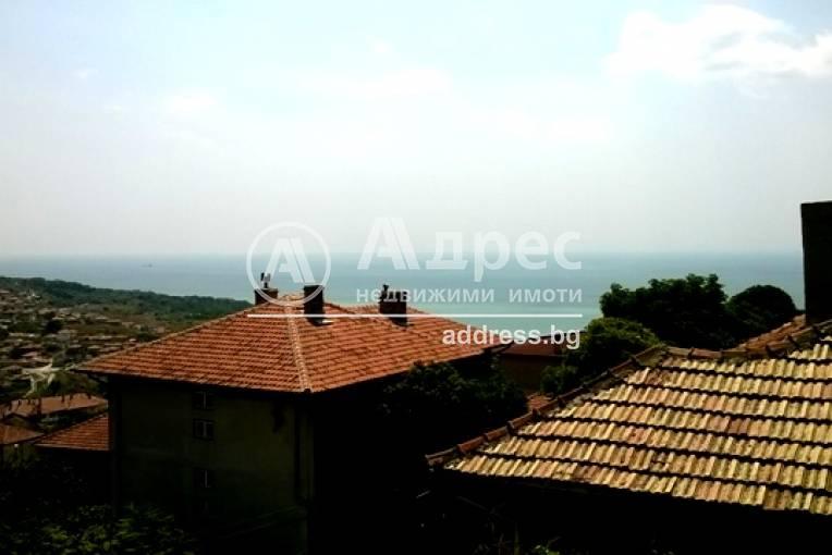 Къща/Вила, Балчик, Възраждане, 303129, Снимка 2