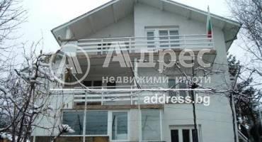 Къща/Вила, Войнежа, 7129, Снимка 1