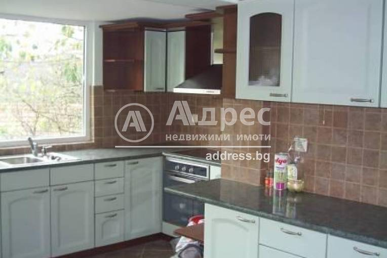 Къща/Вила, Войнежа, 7129, Снимка 2