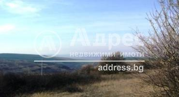 Парцел/Терен, Орловец, 8129, Снимка 2
