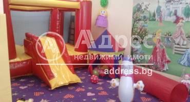 Магазин, Пазарджик, Център, 437130, Снимка 2