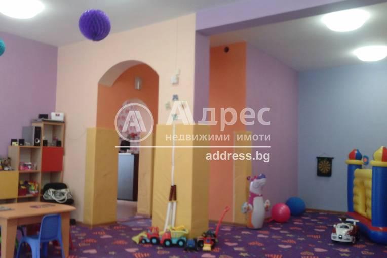 Магазин, Пазарджик, Център, 437130, Снимка 1