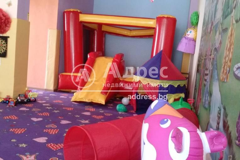 Магазин, Пазарджик, Център, 437130, Снимка 3