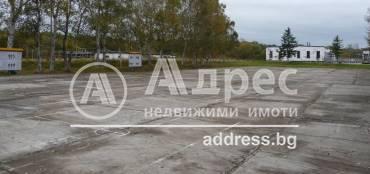 Парцел/Терен, Шумен, Боян Българанов 1, 479130, Снимка 1