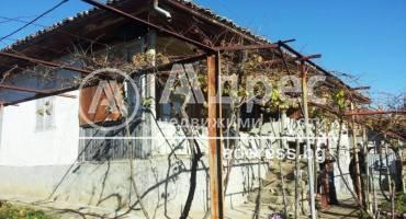 Къща/Вила, Сушица, 216131, Снимка 1