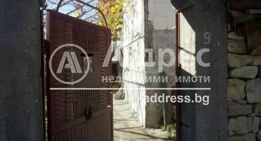 Къща/Вила, Сушица, 216131, Снимка 2