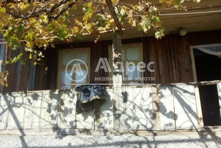 Къща/Вила, Сушица, 216131, Снимка 3