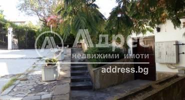 Хотел/Мотел, Варна, Виница, 466131, Снимка 1