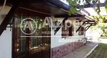 Хотел/Мотел, Варна, Виница, 466131, Снимка 2