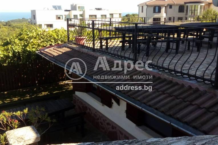 Хотел/Мотел, Варна, Виница, 466131, Снимка 3